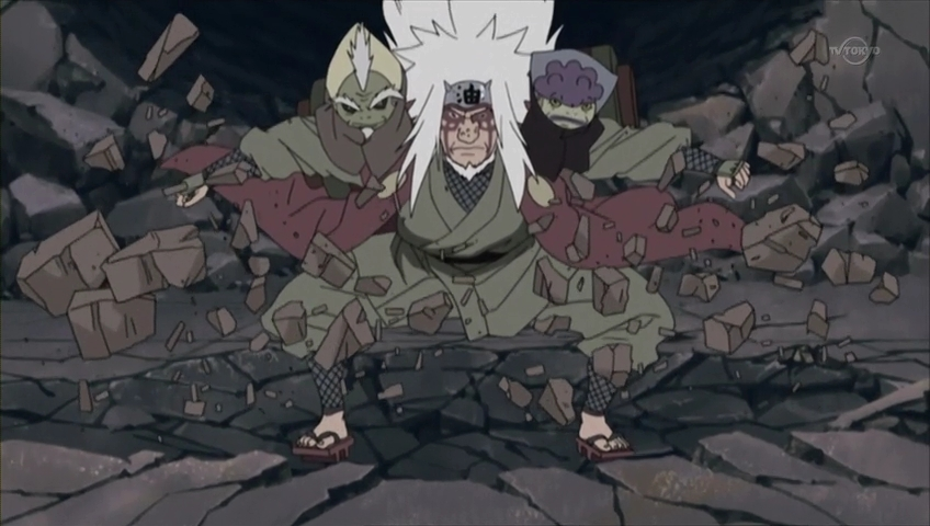 naruto sage mode eyes. eyes Naruto+sage+mode+face
