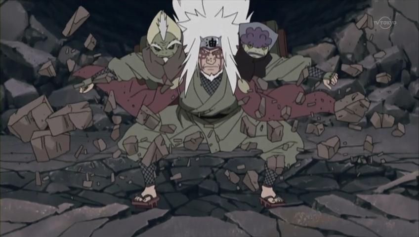 naruto sage mode eyes. eyes Naruto+sage+mode+face